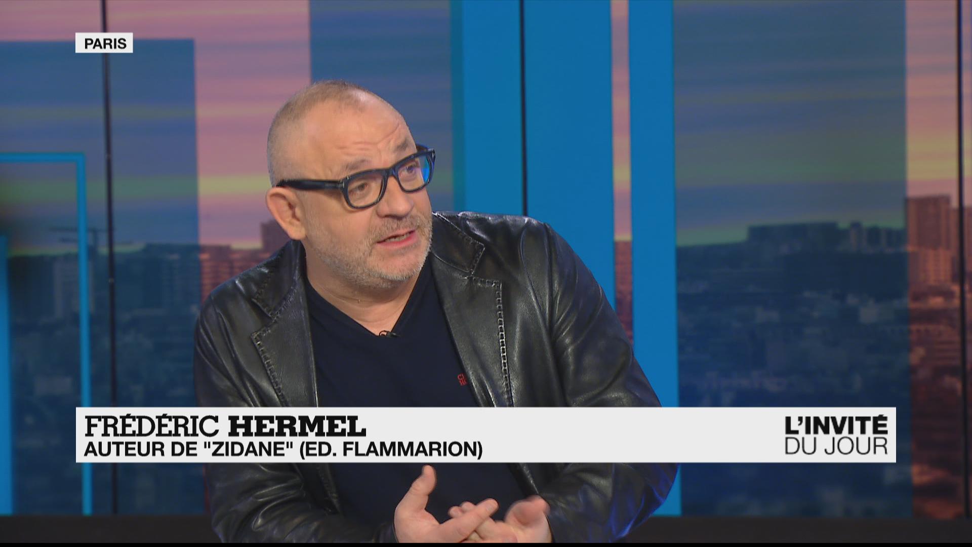 HERMEL FR