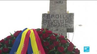 Roumanie-m