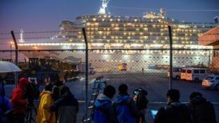 japan-ship-coronavirus