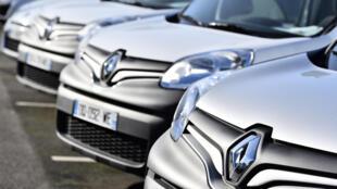 Jusqu'à 700 000 véhicules pourraient être concernées.
