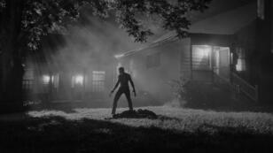 """""""Logan"""", le dernier épisode de la saga """"Wolverine"""" avec Hugh Jackman, sera interdit aux moins de 17 ans aux États-Unis."""