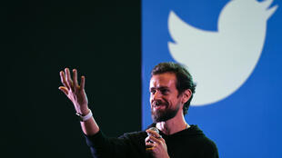 Twitter CEO Jack Dorsey is donating more than a quarter of his wealth for COVID-19 relief efforts