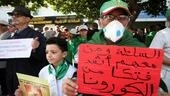 الجزائر: تأييد أحكام مشددة بالسجن بحق مسؤولين سابقين في عهد بوتفليقة بينهم رئيسا وزراء