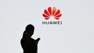 Huawei es el segundo mayor fabricante de smartphones del mundo, después de Samsung.