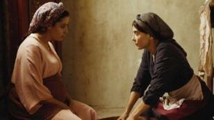 لقطة من الفيلم