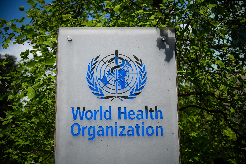 L'organisation mondiale de la Santé, basée à Genève, est mobilisée par la pandémie du covid-19.