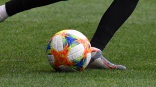 Le pays hôte du Mondial féminin 2023 sera désigné le 25 juin par le Conseil de la Fifa