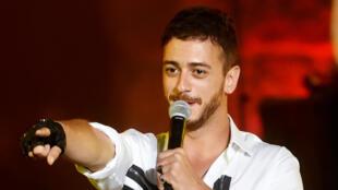 Saad Lamjarred, chanteur star marocain, a été interpellé le dimanche 26 août à Saint-Tropez pour soupçons de viol.