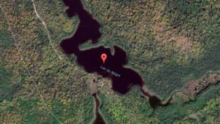 Lacs, rivières, villages... Onze lieux vont devoir changer de nom au Québec.