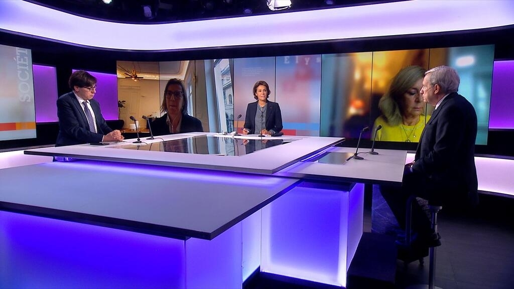 Terrorisme en France : comment lutter contre l'islam radical ?