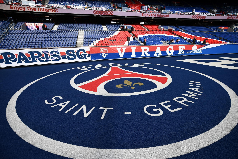 Le Paris Saint-Germain a été sacré champion 2020.