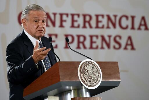 Mexican economy registers zero growth in Q2