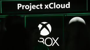El servicio de Microsoft de videojuegos en la nube comenzará en septiembre y será accesible para los suscriptores Xbox Game Pass Ultimate