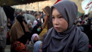 Afghanistan-Pakistan : les chiites Hazaras, cibles des extrémistes sunnites