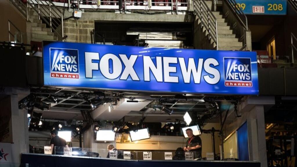 La chaîne américaine Fox News bientôt accessible en streaming dans 20 pays