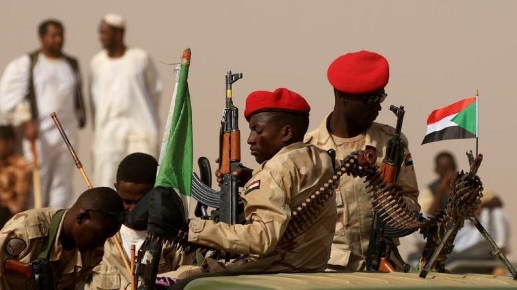 السودان: قادة الاحتجاج يؤكدون رفضهم منح جنرالات الجيش  حصانة مطلقة