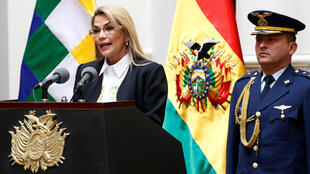 2019-11-24T153645Z_1230258692_RC2RHD982VLU_RTRMADP_3_BOLIVIA-POLITICS-ELECTION