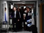 France faces coronavirus 'epidemic', Macron warns, as confirmed cases double