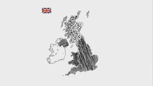 Nuestra serie 'Brexit para dummies' descifra los problemas del divorcio del Reino Unido y la Unión Europea.