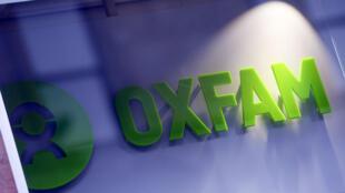 Plusieurs personnalités ont annoncé qu'elles renonçaient à leur rôle d'ambassadeurs de l'ONG Oxfam.