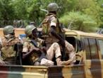"""وسيم نصر: الاحتمال الأكبر أن يكون تنظيم """"الدولة الإسلامية"""" من يقف خلف الهجوم في مالي"""
