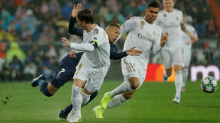 football-psg-real-madrid-ligue-champions-resultat