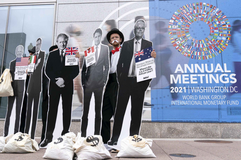Protests-FMI-G20