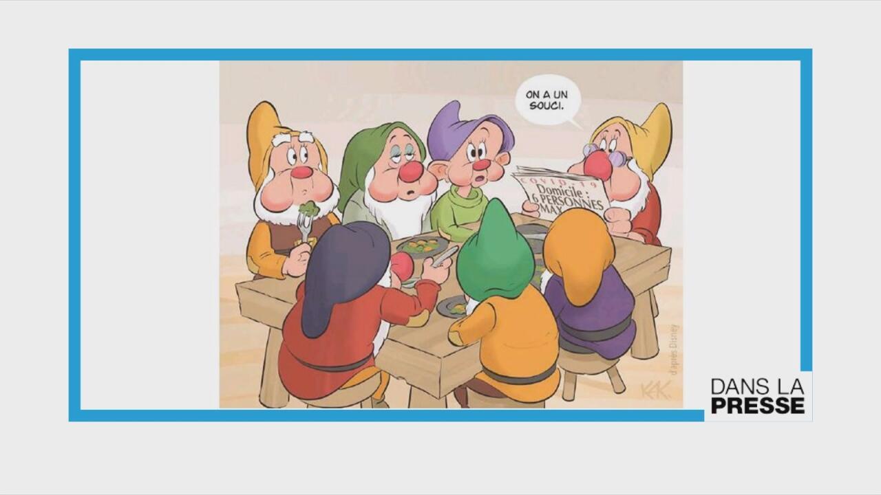 cartoonopinionrvp.jpg