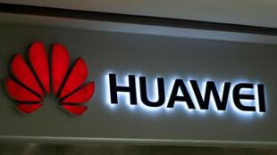 Donald Trump a pour la première fois, le 23 mai 2019, mêlé Huawei et les négociations pour mettre fin à la guerre commerciale avec Pékin.
