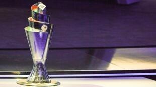 كأس دوري الأمم الأوروبية