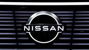 NISSAN-CEO