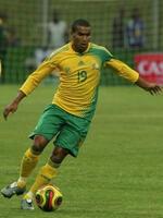 برايس موون (www.timeslive.co.za)