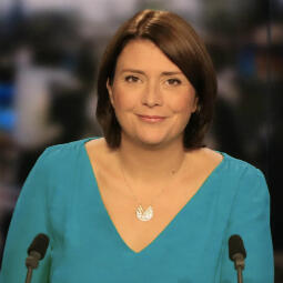 Audrey RACINE