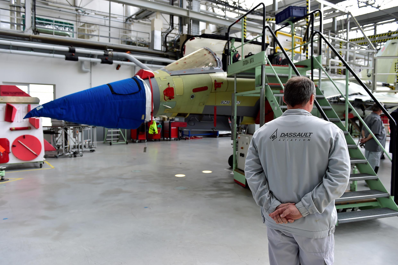 avion-arme-france-armement-dassault