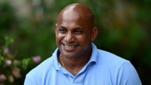 Former Sri Lanka captain Sanath Jayasuriya said the money would be better spent on young players