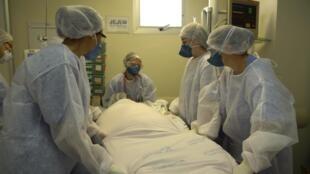Hospital_Brazil