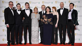 MENDES-AWARDS-BAFTA