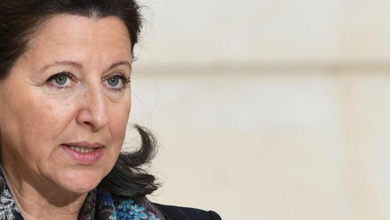 """Coronavirus : Agnès Buzyn annonce le rapatriement des Français de Wuhan """"en milieu de semaine"""""""