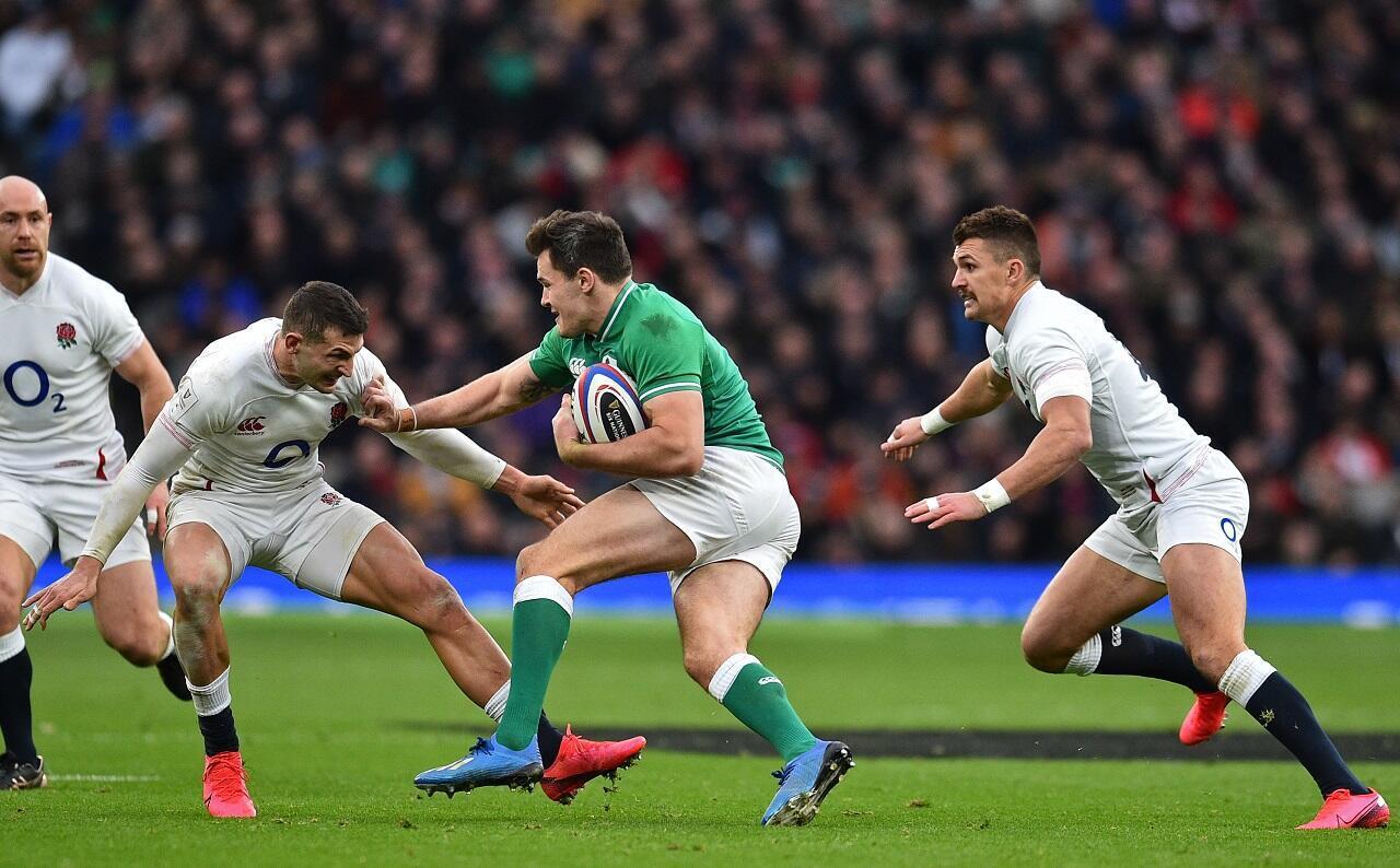 rugby-england-ireland