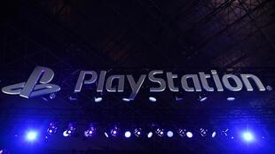 Sony's new PlayStattion 5 will be launched in November, competing against the updated console from Microsoft