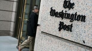 The Washington Post is to publish Arabic translations of opinion columns and editorials