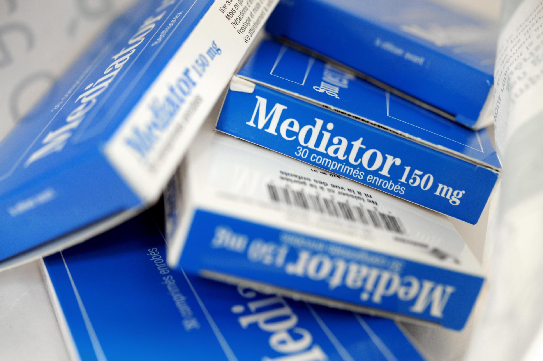 en-mediator