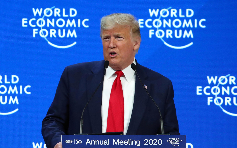 2020-01-21T105937Z_651937863_RC2AKE9SHXFD_RTRMADP_3_DAVOS-MEETING