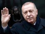 أردوغان يهدد بتدخل عسكري في محافظة إدلب