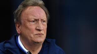 Neil Warnock has agreed to stay at Middlesbrough next season