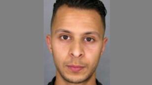 Salah Abdeslam est le seul survivant des commandos des attentats du 13 novembre