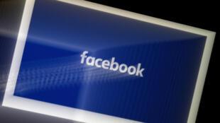 Facebook va indemniser les modérateurs de contenus, en compensation des problèmes de santé mentale que leurs tâches peuvent provoquer
