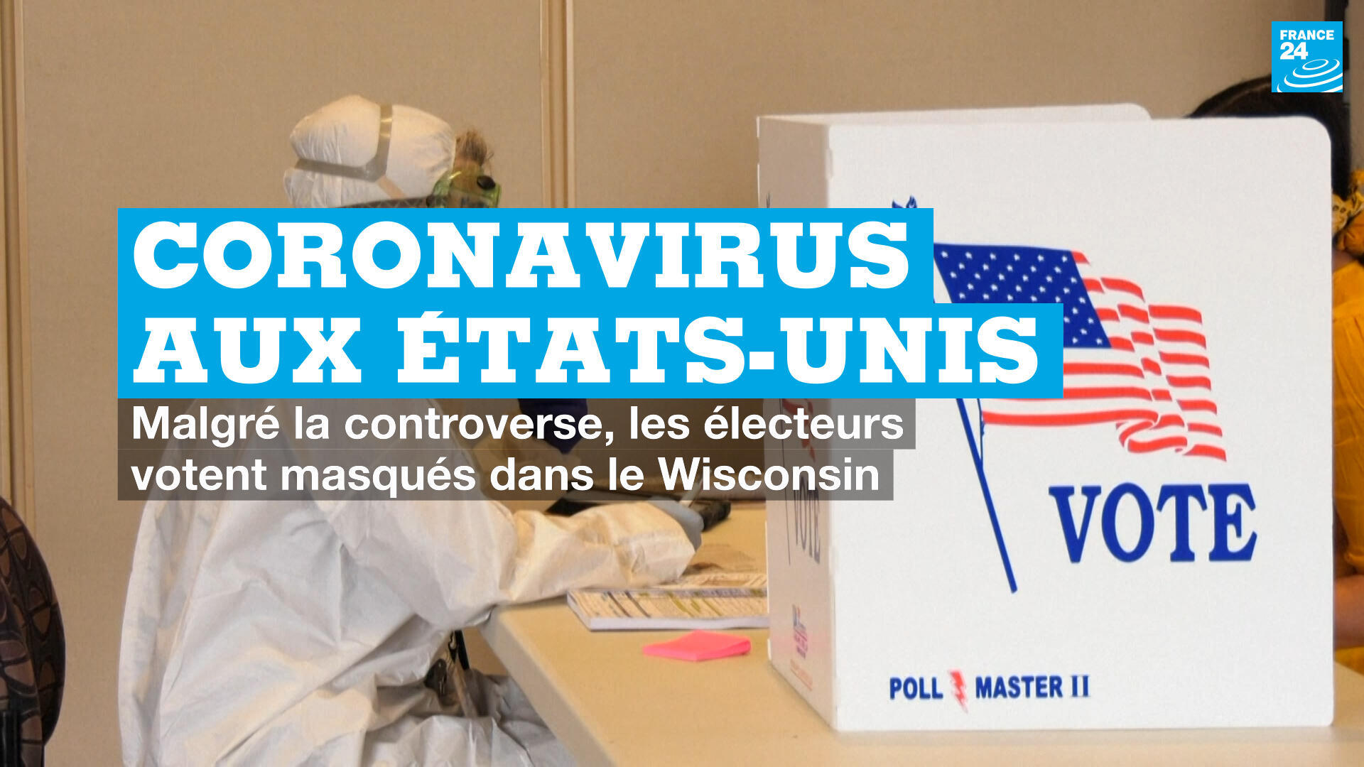 Wisconsin elections.00_00_01_02.Image fixe001