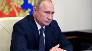 Putin 2 1280