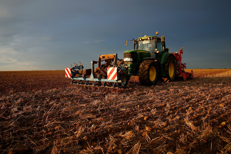 france farmer fertiliser prices
